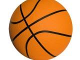 "Баскетболистите дадоха битка  на ""Берое"",но загубиха"