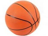 Баскетболистите  сразиха фаворит в зала Диана: