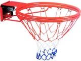 Баскетболистите на Ямбол сразиха столичните студенти-излазат 7-ми  в класирането