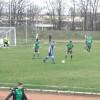 Селски футболни групи-резултати  и класиране.Гледайте от 22.30 по ДТВ Елхово-Ямбол1915: