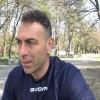 """Тенисистите на """"Радио 999″- с бронз в """"А"""" групата.Вижте интервюто с Ники Велчев:"""