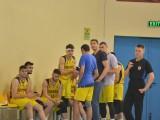 Юношите на Тунджа-с престижно пето място във финалите.Сашо Матушев -пак с приз