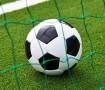 Десет отбора ще стартират участие в  десетия шампионат по минифутбол.Първенството ще започне от 10ти юни