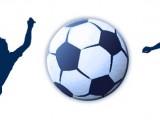 Започва записването за участие в десетото първенство по минифутбол на региона!!