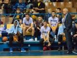 Накъде тръгва ямболският мъжки баскетбол? Иван Чолаков е новият президент на баскетболния клуб