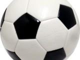 В неделя стартира 10тия шампионат по минифутбол.Програмата за първи кръг: