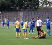Ямбол1915  с първа победа в предсезонните контроли: 4:2 срещу Димитровград
