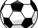 Резултати ,временно класиране и програма първенство по минифутбол