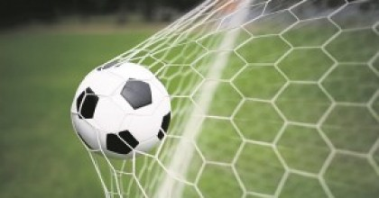 Утре  са мачовете от последния кръг на шампионата по минифутбол.Промяна в програмата: