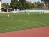В събота : Ямбол 1915-Хасково1957-първи кръг от първенството на Трета лига.Подкрепете ямболския тим!