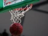 Баскетболистите – с две загуби на турнира в Плевен