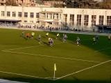Ямбол1915 показа характер-върна се в мач срещу фаворит  след 0:2