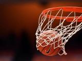 Втора загуба  за баскетболистите в първенството на НБЛ