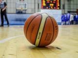 Баскетболистите с нова загуба-падат от младоците на  столичния Академик