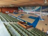 Баскетболистите с тежка загуба в Бургас