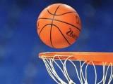 """Баскетболистите губят в зала """"Диана"""" от  моряците"""