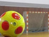 Пет отбора  стартират в неделя в 9-тия футзал шампионат  на Ямбол