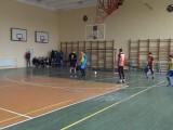 Резултати,програма и видео 9ти футзал шампионат на Ямбол: