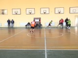 """Съставът на """"Бар Сохо"""" спечели 9-тото издание на шампионата по футзал"""