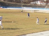 Ямбол загуби от класни сърби в контрола