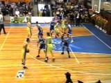"""Тази вечер в """"Ретроспорт"""" по ТВ""""Диана""""  гледайте сребърния мач за Ямболгаз от 2001-ва година срещу сините"""