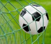 Осем отбора със заявки за участие в шампионата по минифутбол-в сряда е крайния срок за записване!