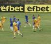 Загуба за футболистите в Пловдив,но отборът игра добре!