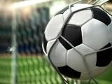 До участниците в турнира по минифутбол! Оставащите два кръга ще се играят на 23-ти и 30-ти  август.Видео от 5-тия кръг: