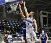 Баскетболистите със загуба в Самоков