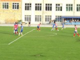 "Ямбол1915 и ""Сокол""-Марково  не излъчиха победител-0:0"