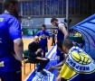 Баскетболистите с трудна победа във Варна.Идва домакинство срещу лидера в НБЛ