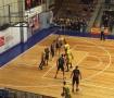 Баскетболистите на Ямбол са  7-ми след първото завъртане в  НБЛ.Ново американско попълнение в отбора