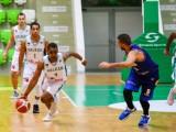 Баскетболистите загубиха гостуването   си  в Ботевград