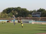 """Ямбол1915 с реми-1:1 с U19 на пловдивския """"Локомотив"""""""
