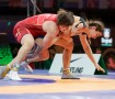 Юлияна Янева остана на крачка  от олимпийската квота.Ще опита пак през май в столицата