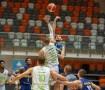 """Баскетболистите на Ямбол сразиха """"Берое"""" .Тони Дечев и четата му са на полуфинал"""