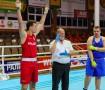"""Бронз за  Джурелов от държавното в Пловдив,Титла и два медала за """"Априлец"""""""