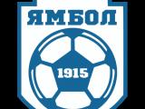 "Ямбол1915 би с 5:1  ""Светкавица"" в Търговище"