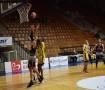 Баскетболистите започват подготовка от следващата седмица.Николай Костов става изпълнителен директор в клуба
