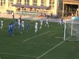 """Ямбол1915 записа победа срещу """"Гигант"""""""