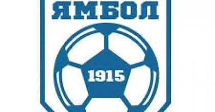 """Ямбол1915 загря за """"Арда"""" с победа в Димитровград"""